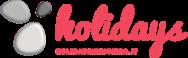 Residence Holidays Logo