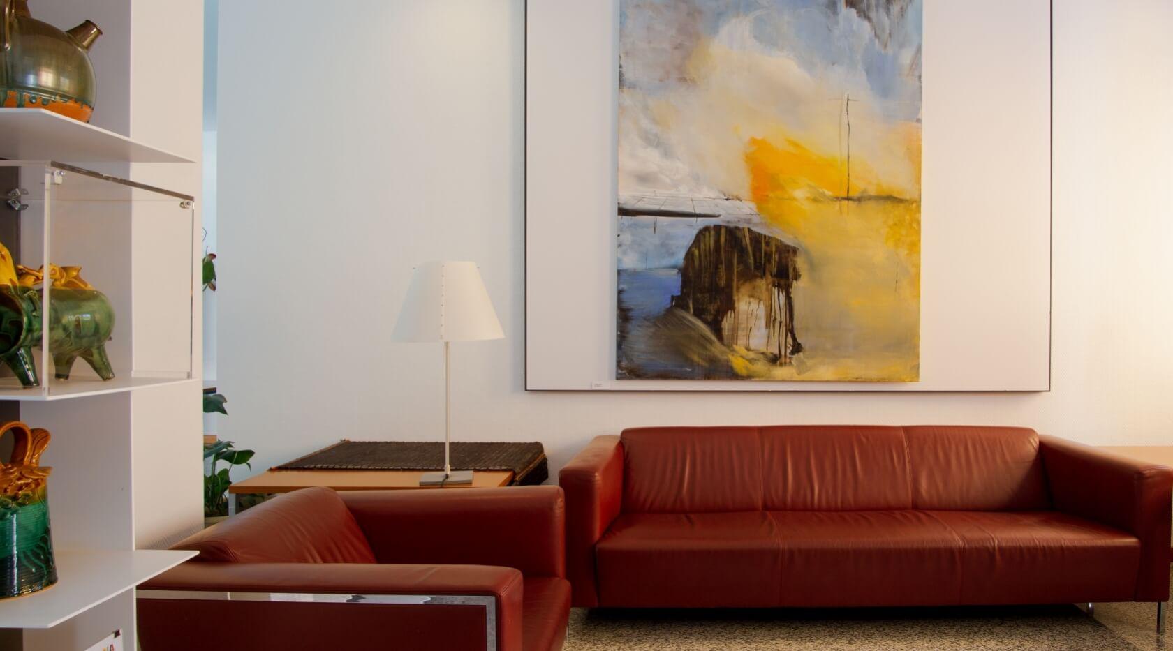 Hotel Mistral2