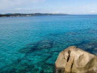 Offers Sardinia April Month