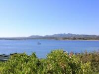 Angebote Sardinien Monat September