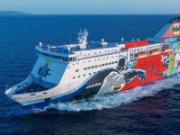 Sardinia Free Ship Offer