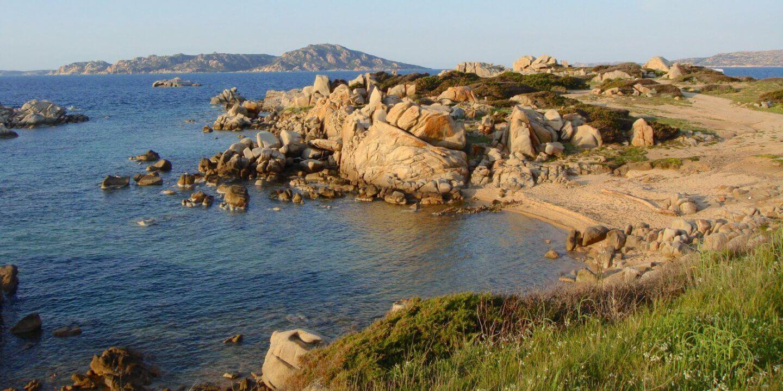 Vacanze in Sardegna Maggio