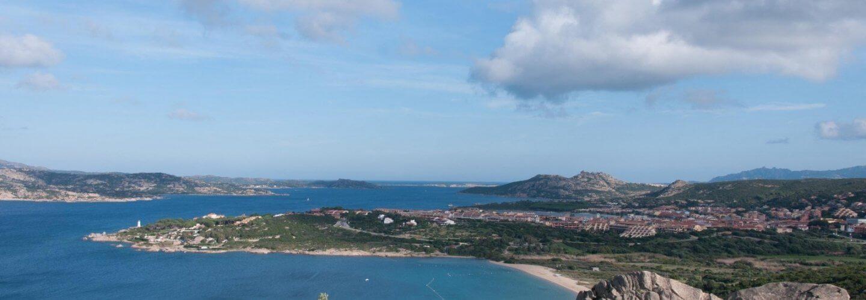 Costa di Palau