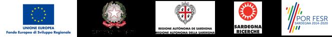 Loghi Regione Sardegna