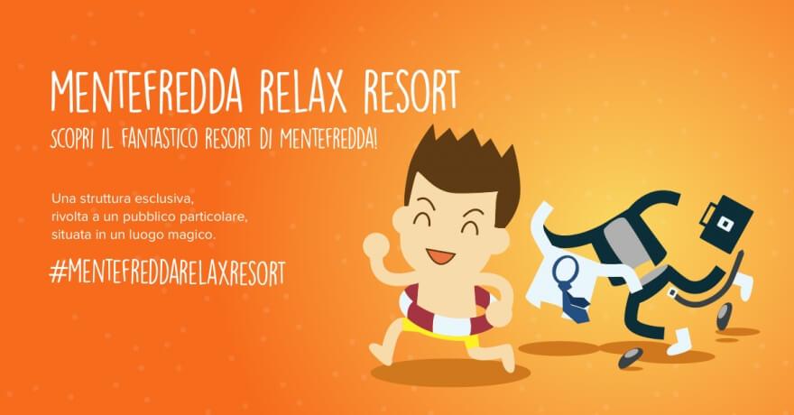 Evento Mentefredda Relax Resort