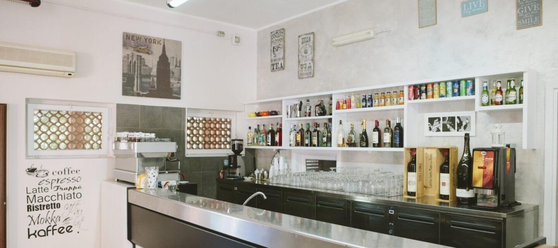 Bar Torre del Porticciolo
